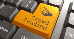 Crowdfunding – finansowanie społecznościowe