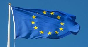 Fundusze Unijne – kapitał na własny biznes
