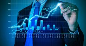 Dlaczego inwestowanie na rynku Forex wiąże się z ryzykiem?