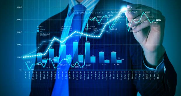 Pomysł na nowoczesny biznes – zostań afiliantem forex i CFD
