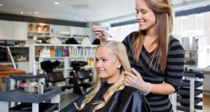Jak otworzyć salon fryzjerski?