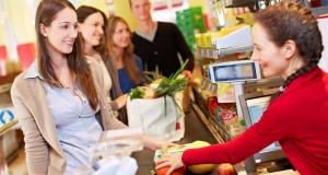 Jak otworzyć sklep spożywczy?