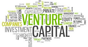 Venture Capital – fundusze na rozwój działalności