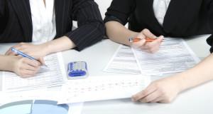 Biznesplan – informacje, wzór i przykład planu biznesowego