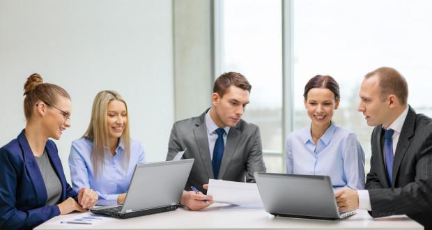 Jak założyć firmę? Własna działalność gospodarcza krok po kroku