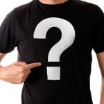 Pomysł na biznes: nadruki na koszulkach