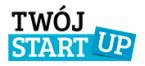 Inkubator Przedsiębiorczości 'Twój StartUP'