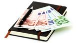 Zdobywanie dotacji unijnych dla firm