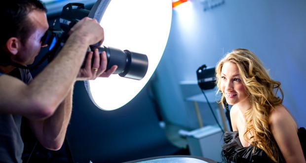 Jak założyć studio fotograficzne?