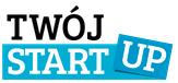 """Inkubator Przedsiębiorczości """"Twój Startup"""""""