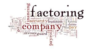 Faktoring dla firm – jak to działa?