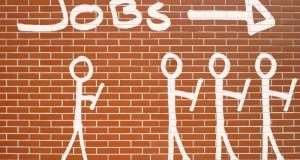 Pomysł na biznes: Agencja pracy tymczasowej