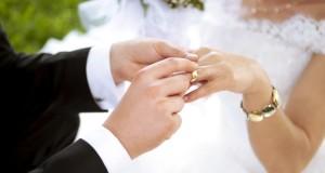 Pomysł na biznes: Konsultant ślubny