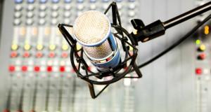 Pomysł na biznes: Stacja radiowa