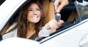 Leasing samochodowy dla nowych firm