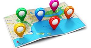 Lokalny biznes i jego miejsce w sieci