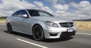 Samochód firmowy a VAT