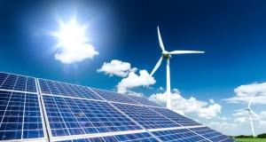 Pomysł na biznes – przydomowa elektrownia słoneczna