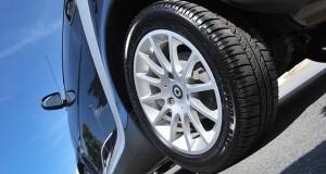 Ubezpieczenie OC przy zakupie samochodu firmowego