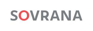 Sovrana logo