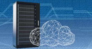 Chmura prywatna – czy to dobre rozwiązanie dla małej firmy?