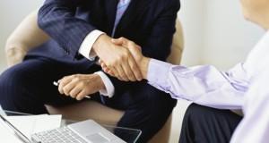 Popraw zdolność kredytową swojej firmy