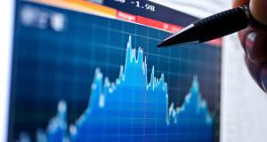 Jak inwestować i zarabiać na Forexie?