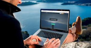 inClick – innowacyjna platforma pracy online