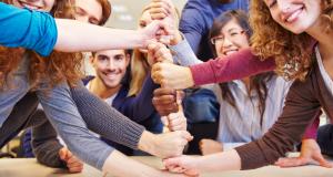 Aktywność w organizacjach studenckich