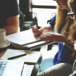 sBiznes – jak wykorzystywać  w swojej firmie?