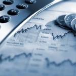 Kontrakty CFD a tradycyjne futures