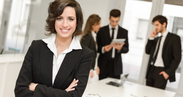 Jak wesprzeć rozwój swojego przedsiębiorstwa? Rodzaje faktoringu