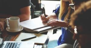 Czy warto założyć konto oszczędnościowe dla studentów?