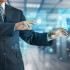 Rozwijasz biznes za granicą? Sprawdź jak wymieniać pieniądze