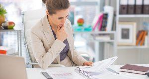 Czy warto samodzielnie prowadzić księgowość własnej firmy?