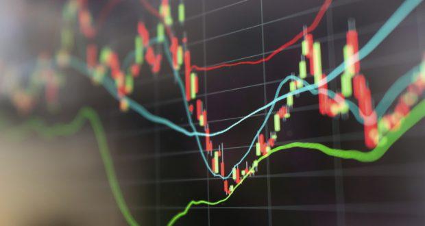 Kupowanie Bitcoinów – od czego zacząć?