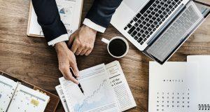 Umawianie spotkań – jak zwiększyć efektywność pracy?