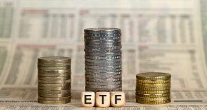 Jak inwestować w fundusze ETF?