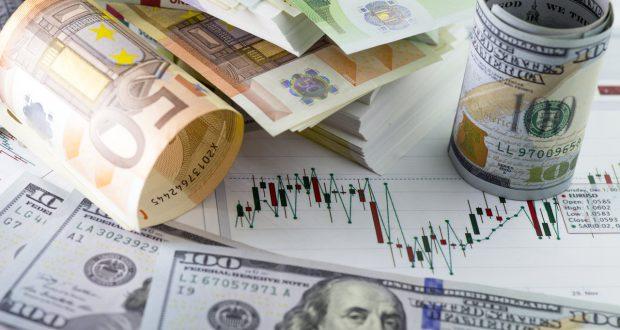 Egzotyczne pary walutowe na forex – czy warto w nie inwestować?